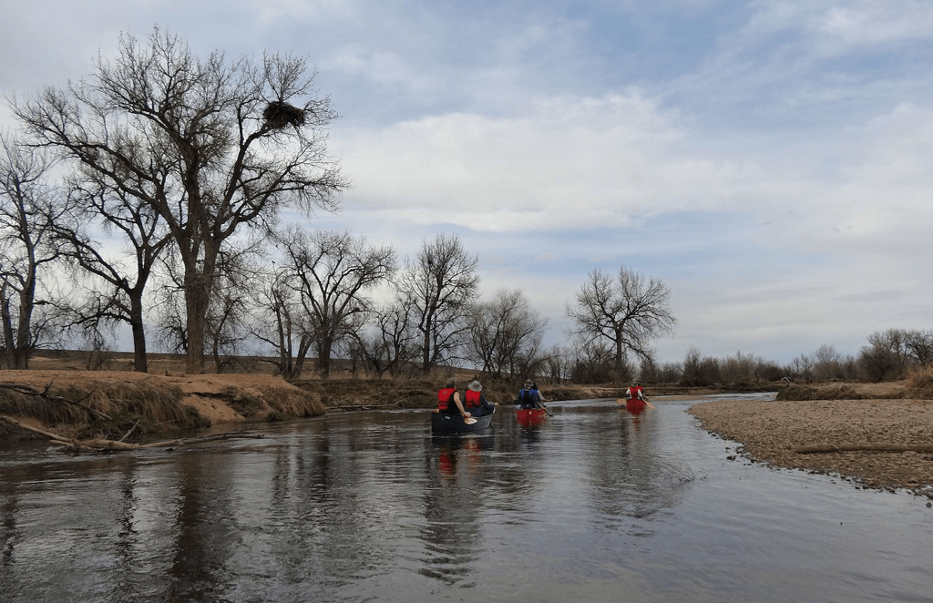 St-Vrain-River-Eagles-Nest-Canoeing-Trips-colorado